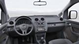 OFICIAL: Iata noul Volkswagen Caddy facelift!27364