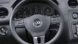 OFICIAL: Iata noul Volkswagen Caddy facelift!27365