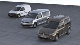 OFICIAL: Iata noul Volkswagen Caddy facelift!27358