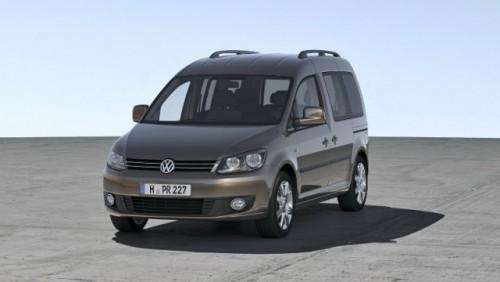 OFICIAL: Iata noul Volkswagen Caddy facelift!27359