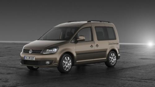 OFICIAL: Iata noul Volkswagen Caddy facelift!27361
