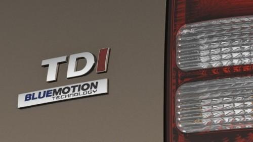 OFICIAL: Iata noul Volkswagen Caddy facelift!27366