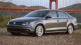 VIDEO: Noul Volkswagen Jetta prezentat din toate unghiurile27356