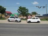 FOTO: Fiat isi da mana peste ani!27329