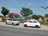 FOTO: Fiat isi da mana peste ani!27331