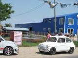 FOTO: Fiat isi da mana peste ani!27333