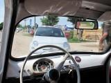 FOTO: Fiat isi da mana peste ani!27342