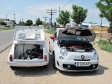 FOTO: Fiat isi da mana peste ani!27344