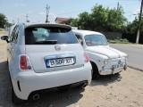 FOTO: Fiat isi da mana peste ani!27351