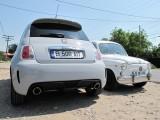 FOTO: Fiat isi da mana peste ani!27352