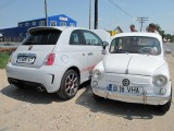 FOTO: Fiat isi da mana peste ani!27354