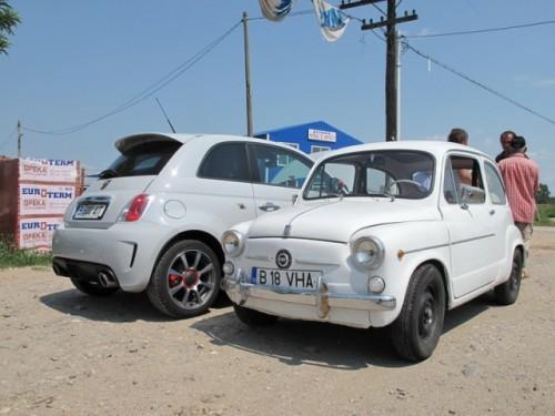 FOTO: Fiat isi da mana peste ani!27326