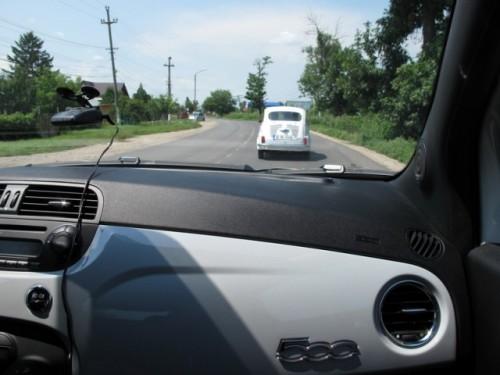 FOTO: Fiat isi da mana peste ani!27327