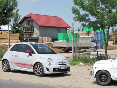 FOTO: Fiat isi da mana peste ani!27332