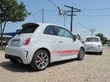 FOTO: Fiat isi da mana peste ani!27334