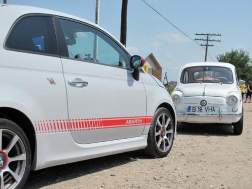 FOTO: Fiat isi da mana peste ani!27336