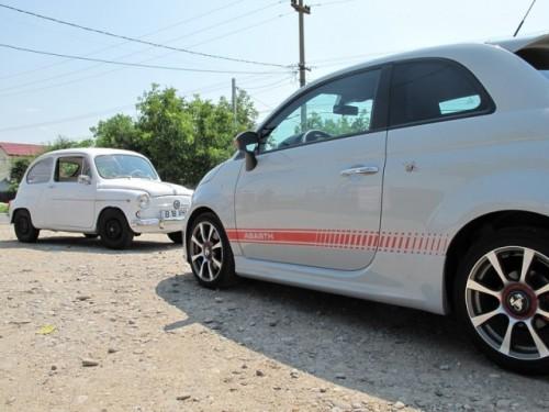 FOTO: Fiat isi da mana peste ani!27337