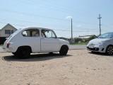 FOTO: Fiat isi da mana peste ani!27339