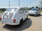 FOTO: Fiat isi da mana peste ani!27340