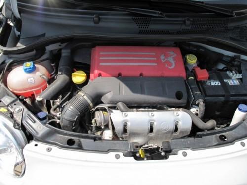 FOTO: Fiat isi da mana peste ani!27348