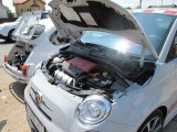 FOTO: Fiat isi da mana peste ani!27350