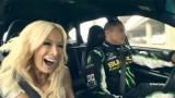 VIDEO: Noile reclame Subaru Impreza WRX STI27311