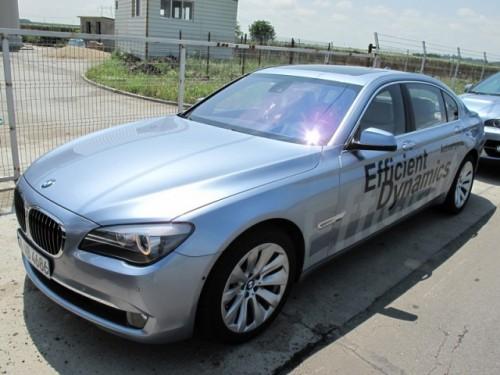 BMW pentru vedetele Ciuc Summer Festival27302