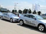 BMW pentru vedetele Ciuc Summer Festival27303