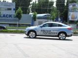 BMW pentru vedetele Ciuc Summer Festival27305