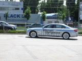 BMW pentru vedetele Ciuc Summer Festival27304
