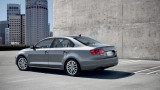 GALERIE FOTO: Noul Volkswagen Jetta27282