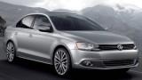 GALERIE FOTO: Noul Volkswagen Jetta27285