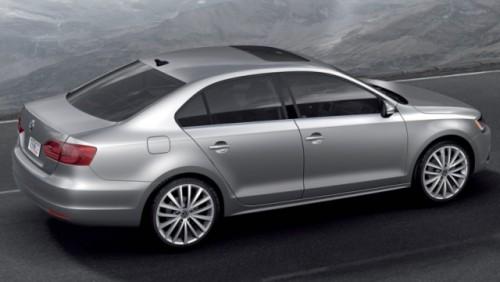 GALERIE FOTO: Noul Volkswagen Jetta27288