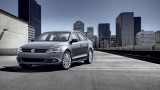 GALERIE FOTO: Noul Volkswagen Jetta27289