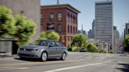 GALERIE FOTO: Noul Volkswagen Jetta27291
