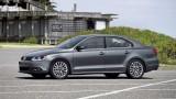 GALERIE FOTO: Noul Volkswagen Jetta27293