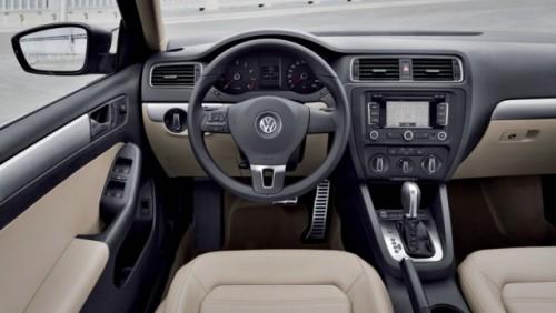 GALERIE FOTO: Noul Volkswagen Jetta27294