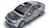 GALERIE FOTO: Noul Volkswagen Jetta27301