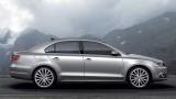 GALERIE FOTO: Noul Volkswagen Jetta27286