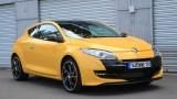 Renault pregateste modelele Megane si Wind Gordini27276