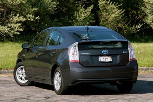 Toyota Prius a depasit 200.000 unitati vandute in Europa!27269