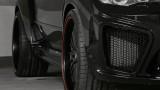 Cel mai rapid SUV: un BMW X6 de 900 CP27259