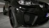 Cel mai rapid SUV: un BMW X6 de 900 CP27261