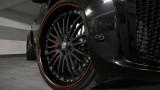 Cel mai rapid SUV: un BMW X6 de 900 CP27262
