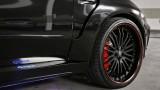 Cel mai rapid SUV: un BMW X6 de 900 CP27263
