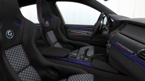 Cel mai rapid SUV: un BMW X6 de 900 CP27264