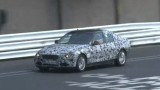 VIDEO: Noul BMW Seria 3 spionat la Nurburgring27252