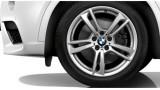 Iata noul BMW X3 M Sport Package!27249