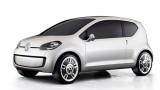 Volkswagen reinvie numele Lupo27247