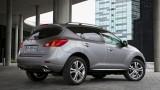 Noul Nissan Murano diesel27242